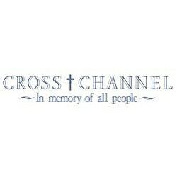 サイバーフロント CyberFront クロスチャンネル〜In memory of all people〜(通常版)【Xbox360ゲームソフト】