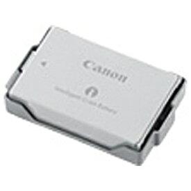 キヤノン CANON バッテリーパック BP-110[BP110]