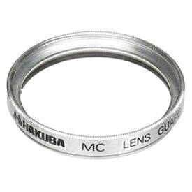 ハクバ HAKUBA オリンパス PEN Lite E-PL1s用 MCレンズガード(37mm/シルバー) CF-LG37EPL1S[CFLG37EPL1S]