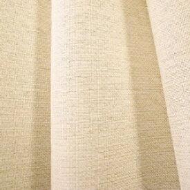 スミノエ SUMINOE ドレープカーテン セーラ(100×135cm/アイボリー)【日本製】[V1111100X135]