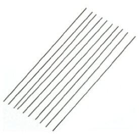 プロクソン PROXXON 糸のこ 細目 10本 NO.28100[NO28100]