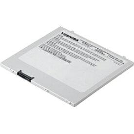 東芝 TOSHIBA 【純正】 REGZA Tablet AT300/WT310用 バッテリパック 61AD PABAS243