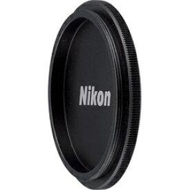 ニコン Nikon 34mm ネジ込み式フードキャップ HC-N101[HCN101]
