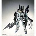 【送料無料】 バンダイ MG 1/100 RX-0 フルアーマーユニコーンガンダムVer.Ka【機動戦士ガンダムユニコーン】