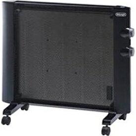 デロンギ Delonghi HMP900J パネルヒーター ブラック[HMP900JB]