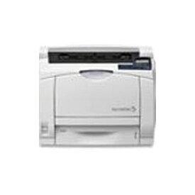 富士ゼロックス Fuji Xerox N3300026 モノクロレーザープリンター DocuPrint 4050 [はがき〜A3][N3300026]【プリンタ】