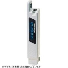 パナソニック Panasonic スペアバッテリー NKY402B02【3.5Ah Ni-MH】(旧型番:CY-EB35W)[NKY402B02] panasonic