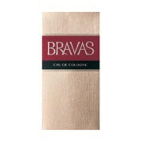 資生堂 shiseido BRAVAS(ブラバス)オーデコロン(120mL)