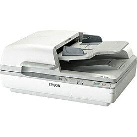エプソン EPSON DS-7500 スキャナー Offirio [A4サイズ /USB][DS7500]