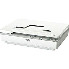 エプソン EPSON DS-5500 スキャナー Offirio [A4サイズ /USB][DS5500]