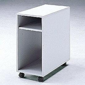 サンワサプライ SANWA SUPPLY CPUボックス CP-009GYK[CP009GYK] 【メーカー直送・代金引換不可・時間指定・返品不可】