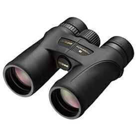 ニコン Nikon 10倍双眼鏡 「モナーク 7(MONARCH 7)」 10×42[モナーク710X42]