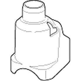 オムロン OMRON マスクアダプタ NE-U22-2[NEU222]