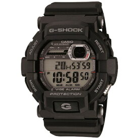 カシオ CASIO G-SHOCK(G-ショック) GD-350-1JF[GD3501JF]