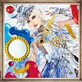 ビクターエンタテインメント Victor Entertainment ALI PROJECT/快恠奇奇 ALI PROJECT Ventennale Music,Art Exhibition 初回限定盤 【CD】