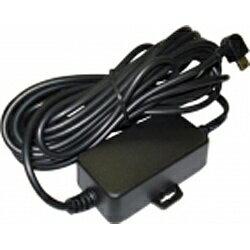 ユピテル USB電源直結コード OP-E487[OPE487]