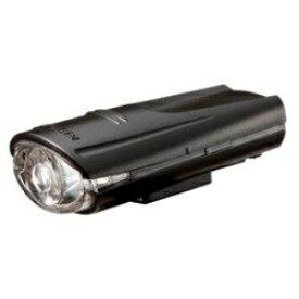 ジェントス GENTOS ヘッドライト(ブラック) BL-300BK[BL300BK]