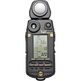 ケンコー・トキナー KenkoTokina フラッシュメーター KFM-2200[KFM2200]