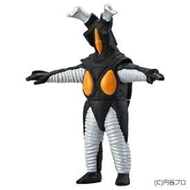 バンダイ BANDAI ウルトラマン ウルトラ怪獣 03 ゼットン