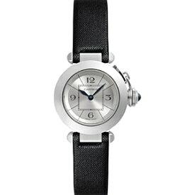 カルティエ Cartier ミスパシャ W3140025【並行輸入品】