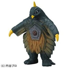 バンダイ BANDAI ウルトラマン ウルトラ怪獣 17 ベムスター