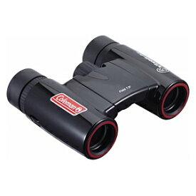 ビクセン Vixen 6倍双眼鏡 コールマン H6×21(エッジライン)[コールマンH6X21エッジライン]