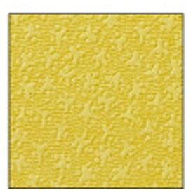 ヒサゴ HISAGO クラッポ小染 はな きはだ 116.3g/m2 (A4サイズ・10枚) CU05S[CU05S]【wtcomo】