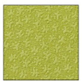 ヒサゴ HISAGO クラッポ小染 はな 草 116.3g/m2 (A4サイズ・10枚) CU09S[CU09S]【wtcomo】
