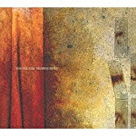 ユニバーサルミュージック ナイン・インチ・ネイルズ/ヘジテイション・マークス 【音楽CD】 【代金引換配送不可】