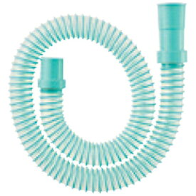 三栄水栓 SANEI 洗濯機排水ホース(1m) PH64-861T-1[PH64861T1]