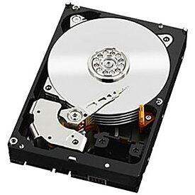 WESTERN DIGITAL ウェスタン デジタル WD1003FZEX 内蔵HDD WD BLACK [3.5インチ /1TB]【バルク品】 [WD1003FZEX]