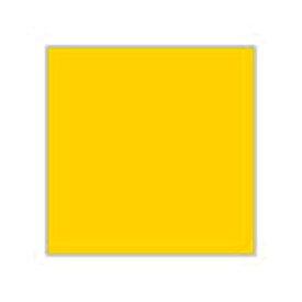 GSIクレオス GSI Creos 新水性カラー アクリジョン N4 光沢 イエロー