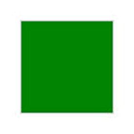GSIクレオス GSI Creos 新水性カラー アクリジョン N26 光沢 デイトナグリーン