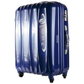 アメリカンツーリスター American Tourister TSAロック搭載スーツケース Arona Lite(52L) 70R01005 ブルー