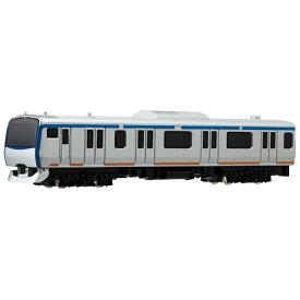 トレーン 【トレーン】No.23 相模鉄道11000系