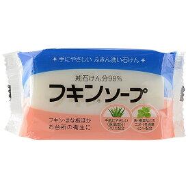 カネヨ石鹸 カネヨ フキンソープ〔キッチン用洗剤〕【wtnup】