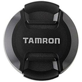 タムロン TAMRON レンズキャップ TAMRON(タムロン) CF77 [77mm]