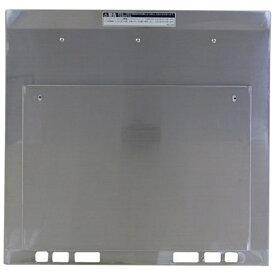 リンナイ Rinnai テーブルコンロ専用防熱板(側壁用・壁ビス止め不要タイプ) RB-T40SG[RBT40SG]