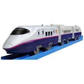 タカラトミー TAKARA TOMY プラレール S-08 E2系新幹線(連結仕様)