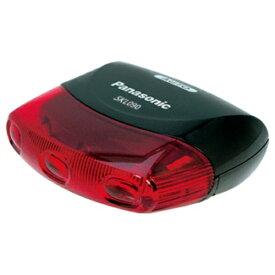 パナソニック Panasonic SKL090 LEDカシコイテールライト BK (ブラック) SKL090[SKL090] panasonic