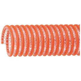 カナフレックスコーポレーション Kanaflex V.S.カナラインA  25径 50m[VSKL02550]