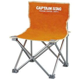 キャプテンスタッグ CAPTAIN STAG パレット コンパクトチェア (ミニ) M3918
