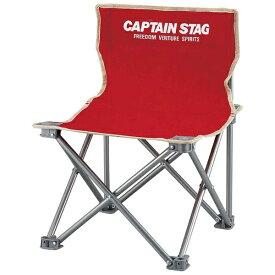 キャプテンスタッグ CAPTAIN STAG パレット コンパクトチェア (ミニ) M3919