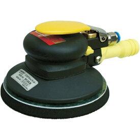 コンパクトツール COMPACT TOOL ダブルアクションサンダー(吸塵式) 913CDLPS