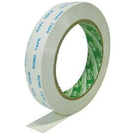 コニシ ボンドSSテープ WF702 ホワイト #66279D WF702