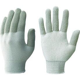 ショーワグローブ SHOWA A0150制電ラインフィット手袋 Sサイズ A0150S