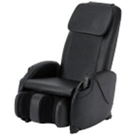 スライヴ THRIVE 《基本設置料金セット》マッサージチェア 「くつろぎ指定席」 CHD-3400-K ブラック[CHD3400K]