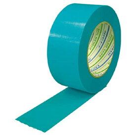 ダイヤテックス DIATEX パイオラン建築養生用テープ Y09SB