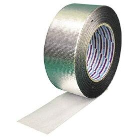 ダイヤテックス DIATEX アルミクロステープ K10AL