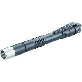 トラスコ中山 高輝度LEDペンライト ロング PMLP250